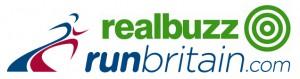 runbritain_logo
